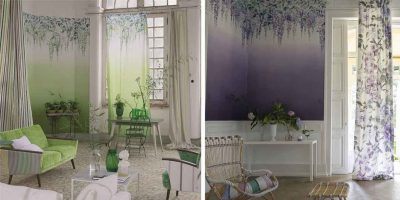 Summer-Palace Designers Guild